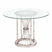 Bal Harbour Dining Table
