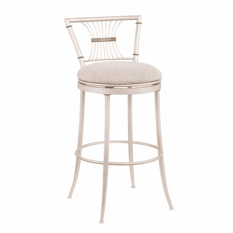 Bal Harbour Pub Chair