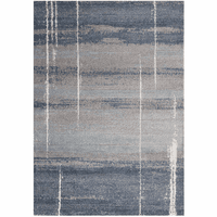 Bandon Rug Collection