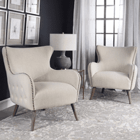 Barrington Accent Chair