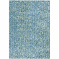 Baxter Seafoam Rug Collection