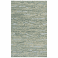 Bayside Breeze Rug Collection