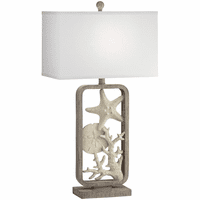 Beachwalker Table Lamp