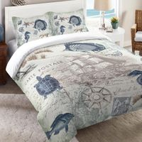 Bedding Sale - Up to 70% OFF!