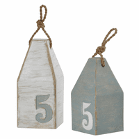 Bimini Buoys - Set of 2