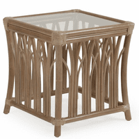 Biscayne End Table