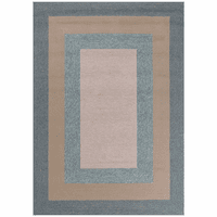 Boardwalk Bay Indoor/Outdoor Rug Collection