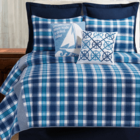 Brice Bedding Collection