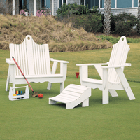 Bridgehampton Adirondack Collection