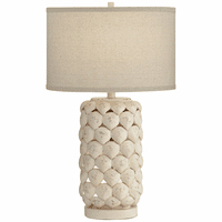 Bullock Bay Table Lamp