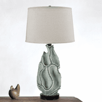 Caledonia Reef Table Lamp