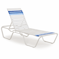 Calypso Outdoor Furniture Collection