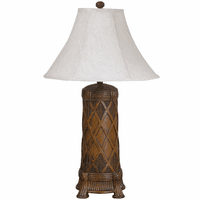 Cape Charles Table Lamp