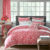 Cape Cod Bedding Collection