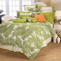 Rain Forest Bedding Collection