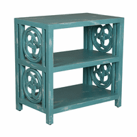 Carrick Bend Side Table