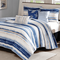 Catalina Shore Bedding Collection