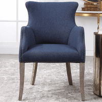 Caterina Wing Chair