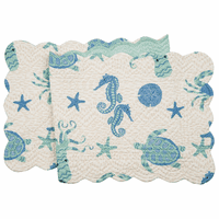 Cayman Table Runner