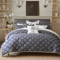 Charleston Bedding Collection