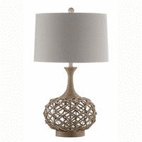 Chesapeake Table Lamp