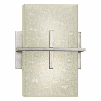 Cirrus 2 Light ADA Wall Sconce