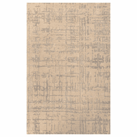 Clayton Weave Linen Rug Collection