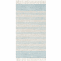 Coastal Breeze Rug Collection