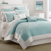 Coastal Reef Bedding Collection