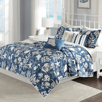 Cocoa Beach Bedding Collection