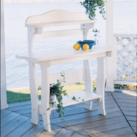 Companion Adirondack Furniture Collection