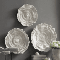 Corvallis Wall Décor - Set of 3