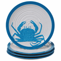 Costa Azul Dinnerware Collection