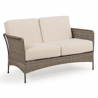Dalis Outdoor Furniture Collection