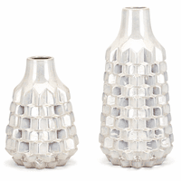 Diane Vases - Set of 2