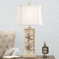 East Bay Table Lamp
