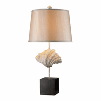 Edgewater Table Lamp