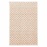 Fables Stardust Beige Rug Collection