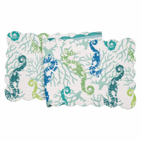 Finley Gulf Table Linens
