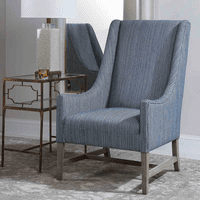 Fremont Accent Chair
