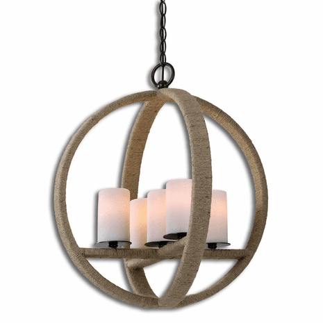 Gironico Pendant Light