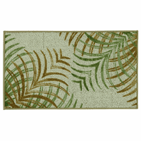 Graceful Palms Rug Collection