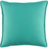 Grand Bahama Square Pillow