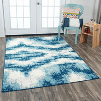 Great Ocean Road Rug Collection