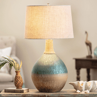 Harbor Impressions Table Lamp