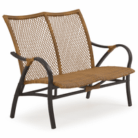 Harbor Outdoor Furniture Collection