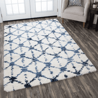 Highland Cliff Rug Collection