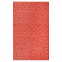 Highlanders Lena Red Rug Collection