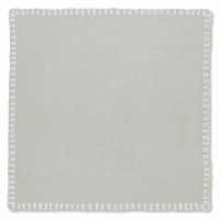 Holt Retreat Napkin - Set of 4