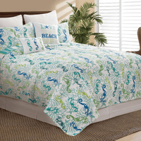 Horseplay Bedding Collection